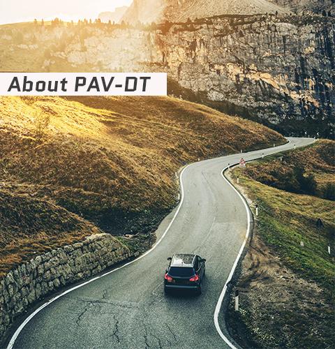 PAV-DT-home-01